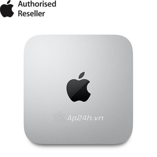 Mac mini M1/8GB/ SSD 512GB 2020 MGNT3SA/A (Apple VN)