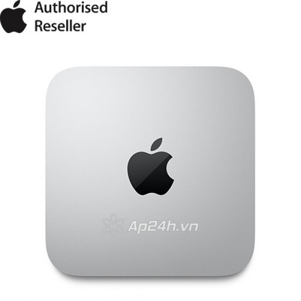 Mac mini M1 256GB 2020 MGNR3SA/A (Apple VN)