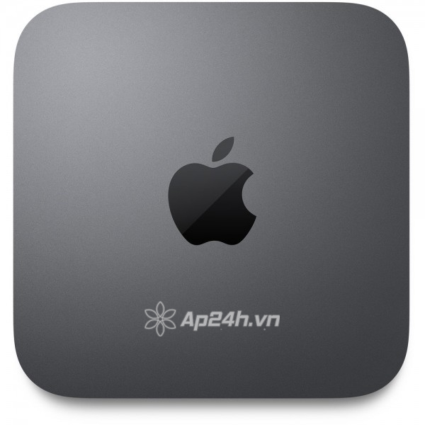 Mac mini 2018 - 128GB MRTR2
