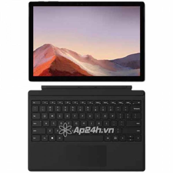 Surface Pro 7 | Core i5 / RAM 8GB / SSD 256GB