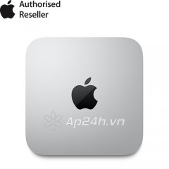 Mac mini M1 512GB 2020 MGNT3SA/A (Apple VN)