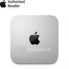 Mac mini Option M1/16GB/SSD 256GB 2020 (Apple VN)