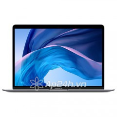 MWTJ2 / MWTL2 / MWTK2 - Macbook Air 13 inch 2020 - i3 1.1/8GB/256Gb  Like new