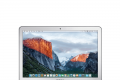 Macbook Air 2017 13 inch MQD32 Core i5 1.8GHz 8GB RAM 128GB SSD – Like New