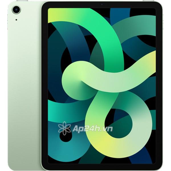 iPad Air 4 2020 10.9-inch WiFi + 4G 64GB (Apple VN)