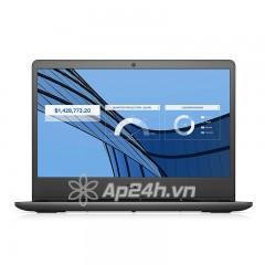 Laptop Dell Vostro 3405 V4R33250U501W-Black