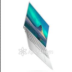Laptop Dell Inspiron 7400 N4I5206W (I5-1135G7/ 8Gb/ 512Gb SSD/ 14.5