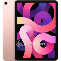 iPad Air 4 2020 10.9-inch WiFi 64GB (Apple VN)