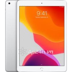 iPad Gen 8 2020 10.2 inch WiFi-128GB Gold, Silver, Gray (Apple VN)