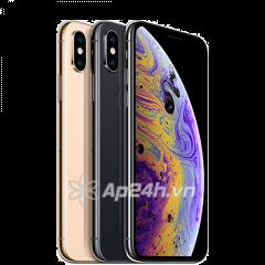 iPhone Xs 256Gb NEW (Đen, Trắng, Vàng)
