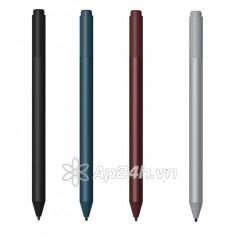 Bút Surface Pen 2019