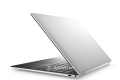 Laptop Dell XPS 13 9310 JGNH61 2-in-1 Silver