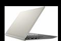 Laptop Dell Vostro 5301 C4VV92 (I5 1135G7/ 8Gb/ 512Gb SSD/ 13.3Inch FHD 300 Nits, 95% RGB,/ VGA Intel Iris Xe Graphics/ Win10/Grey)