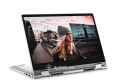 "Laptop Dell Inspiron 5406 N4I5047W (I5-1135G7/ 8Gb/ 512Gb SSD/ 14.0"" FHD touch/ GeForce MX330 2GB/ Win10/ Grey/vỏ nhôm)"