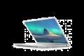 "Laptop Dell Inspiron 7400 N4I5206W (I5-1135G7/ 8Gb/ 512Gb SSD/ 14.5"" QHD/ Geforce MX350 2Gb / Win10/Silver)"
