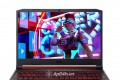 Laptop Acer Nitro 5 AN515-54-779S NH.Q5BSV.009