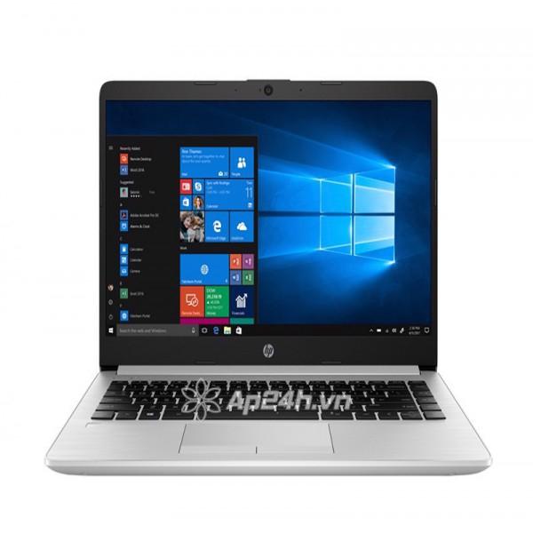 Laptop HP 348 G7 9PG80PA