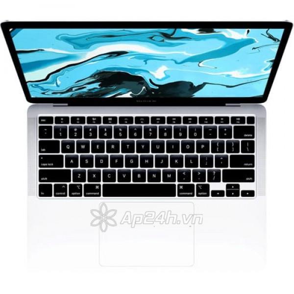MVFM2 / MVFH2 / MVFK2 - MacBook Air 13 inch 2019 - i5 1.6/8GB/128GB Like new