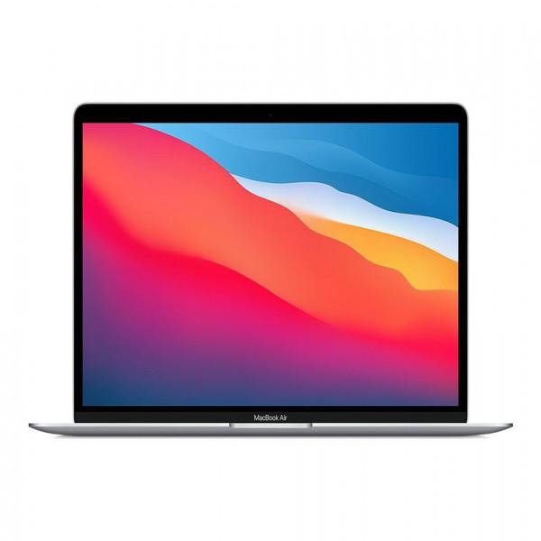 MacBook Air 13 inch Apple M1 8GB RAM 512GB SSD – Like New