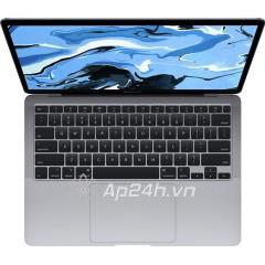 MVFN2 / MVFJ2 / MVFL2 - MacBook Air 13 inch 2019 - i5 1.6/8GB/256GB - 99%