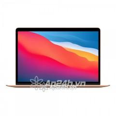 MacBook Air 2020 13 inch Apple M1 8GB RAM 512GB SSD – Like New