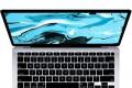 MacBook Air 2020 13 inch Core i7 1.2GHz 16GB RAM 256GB SSD – Like New