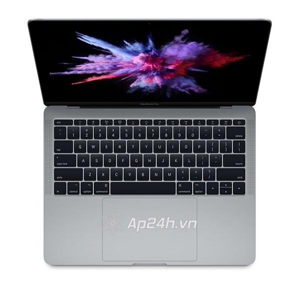 MacBook Pro Retina 13 inch 2017 (MPXT2/ MPXU2) Core i5 2.3Ghz 8GB RAM 256GB SSD – Like New