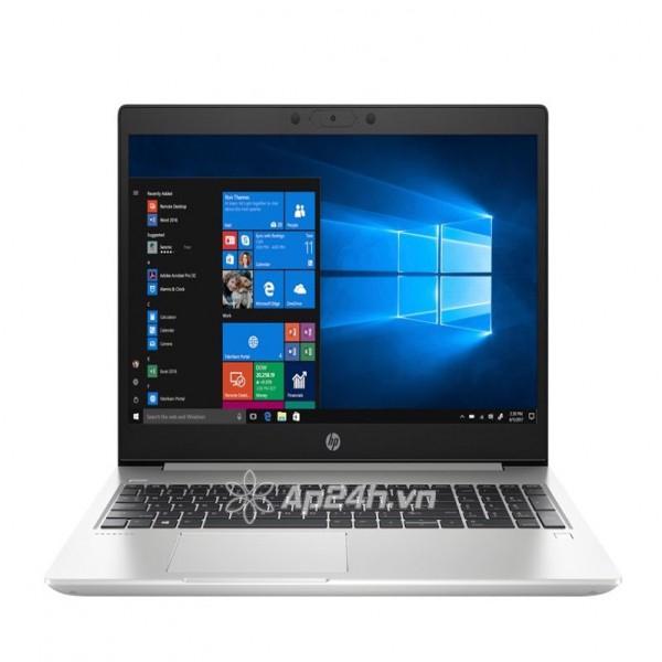 Laptop HP Probook 450 G7 9GQ39PA