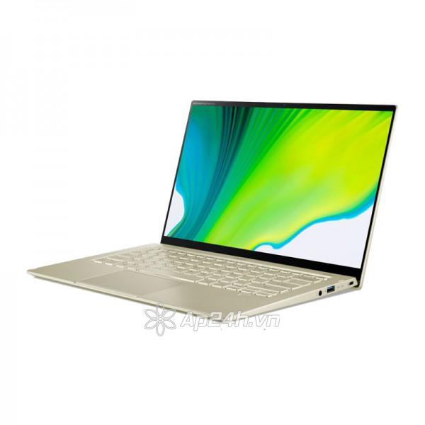 Laptop Acer Swift 5 SF514-55T-51NZ NX.HX9SV.002
