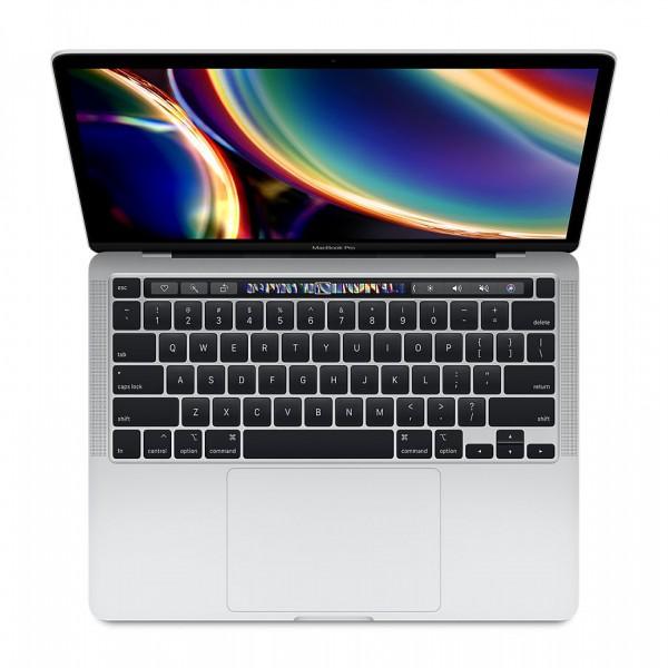 MacBook Pro 2020 13 inch (MXK32/MXK62) Core i5 1.4GHz 256GB SSD 8GB RAM – Like New