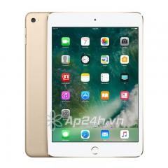 iPad Mini 4-4G 16GB Gold, Silver, Gray 99%