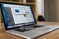 MacBooK Pro Retina 15 inch 2015 MJLT2 i7 16GB 512GB LIKE NEW