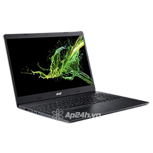 Acer Aspire 3 A315-55G-504M NX.HNSSV.006