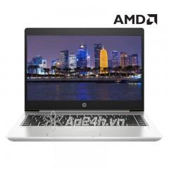 Laptop HP ProBook 445R G6 9VC64PA Silver