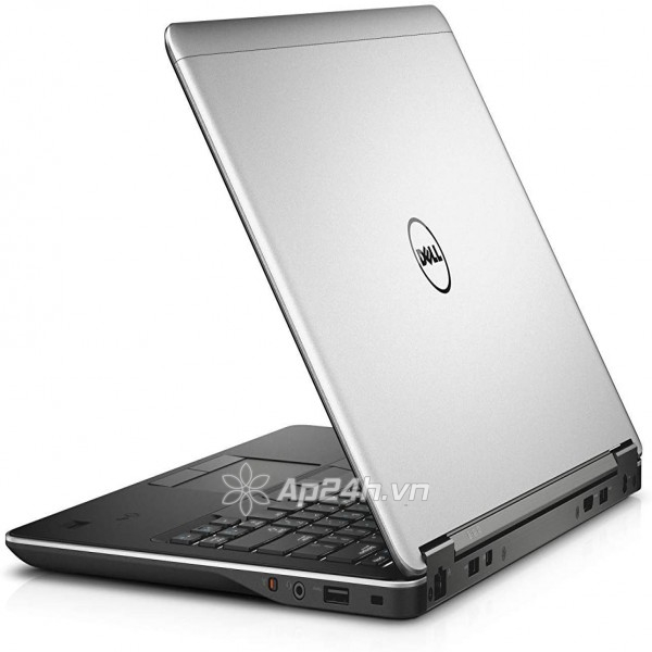 Dell Latitude E7440 - Intel Core i5 Laptop cũ