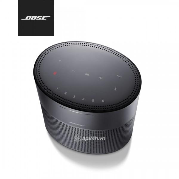 Loa Bluetooth Không Dây Bose Home Speaker 300