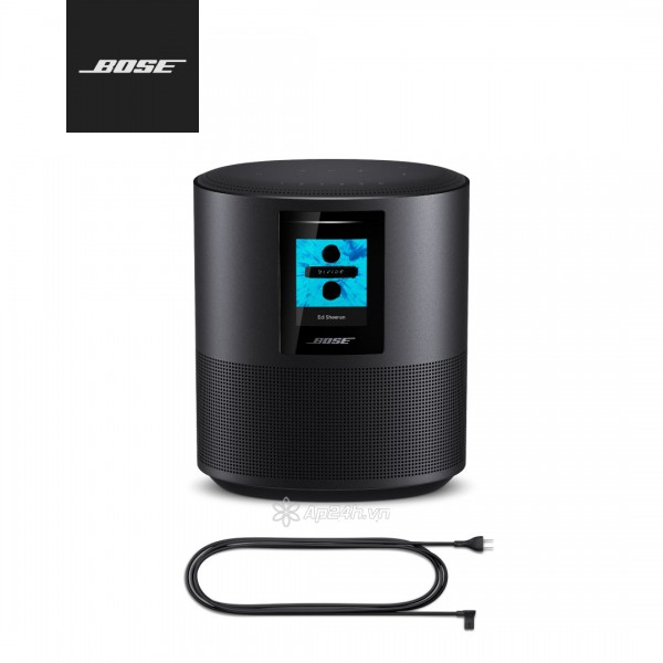 Loa Bluetooth Bose Home Speaker 500