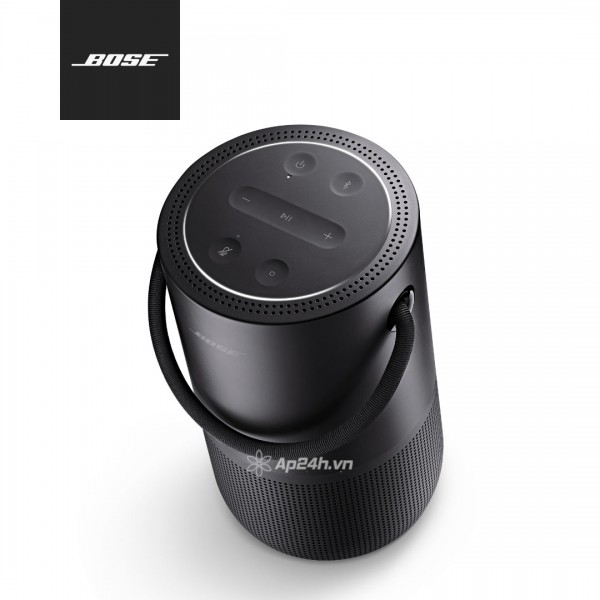 Loa Bluetooth Di Động Bose Portable Home Speaker