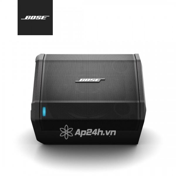 Loa Bluetooth Di Động Bose S1 Pro