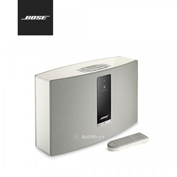 Loa Bluetooth Di Động Cao Cấp Bose SoundTouch 30 Series III