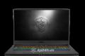 Laptop MSI GT76 Titan DT 9SG 097VN - Cấu hình siêu khủng