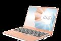 Laptop MSI Modern 14 B11MO 011VN Beige Mousse
