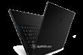 Laptop MSI GS66 Stealth 10UE 200VN