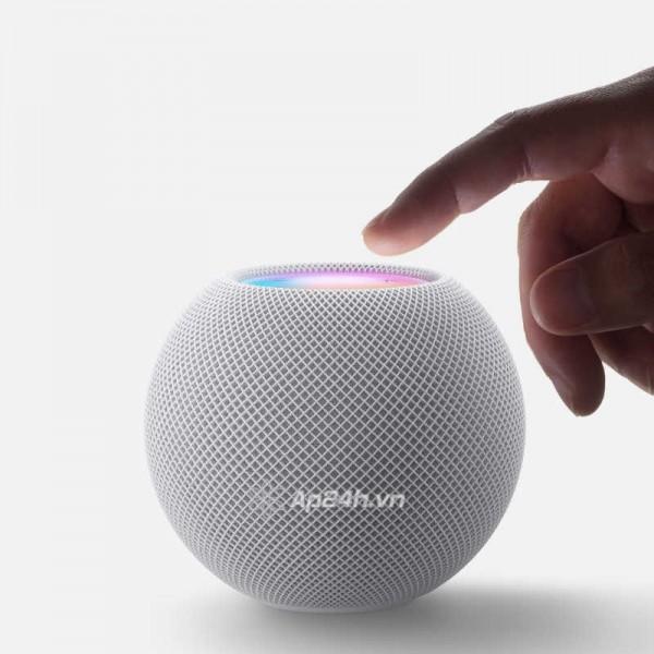 Loa thông minh Apple HomePod mini
