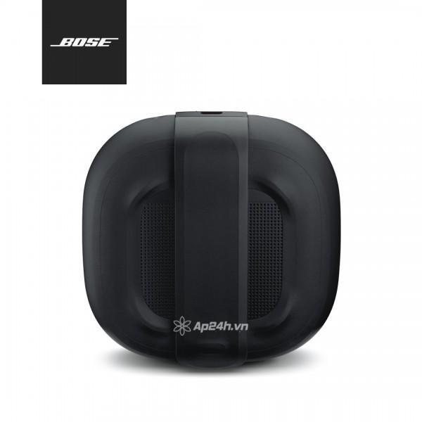 Loa Bluetooth Di Động Mini Chống Nước Bose Soundlink Micro Chính Hãng