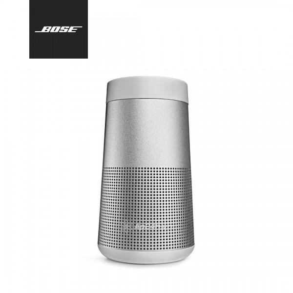 Loa Bluetooth Di Động Cao Cấp Chống Nước Bose Soundlink Revolve Chính Hãng
