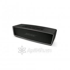 Loa Bluetooth Di Động Mini Cao Cấp Bose Soundlink Mini II Chính Hãng
