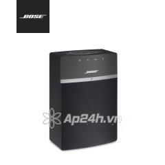 Loa Bluetooth Không Dây Bose Soundtouch 10 Chính Hãng
