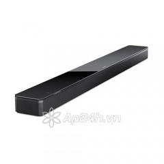 Loa Tivi Bose Soundbar 700