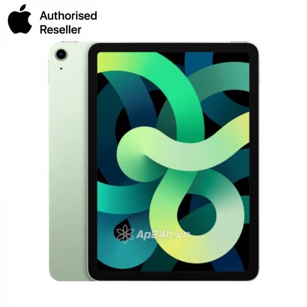 iPad Air 4 2020 10.9-inch WiFi + 4G 256GB (Apple VN)